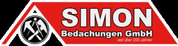 SIMON-Bedachungen GmbH